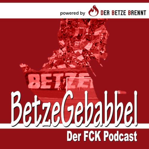 BetzeGebabbel – Folge #60: Und der FCK