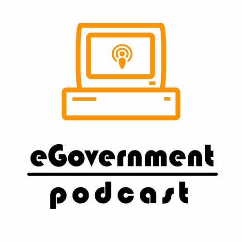 eGovernment Podcast (mp3)