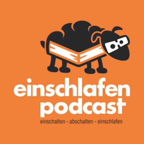 EP 474 ~ FC St. Pauli Kader und Goethe