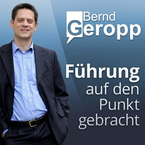 fpg252- Performance Recruiting – Interview mit Michael Asshauer