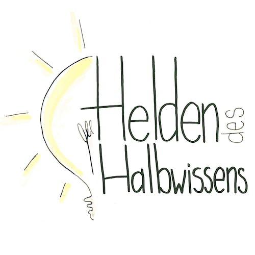 HDH113 Immobilien
