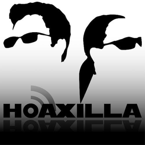 Hoaxilla #257 - Mumien!