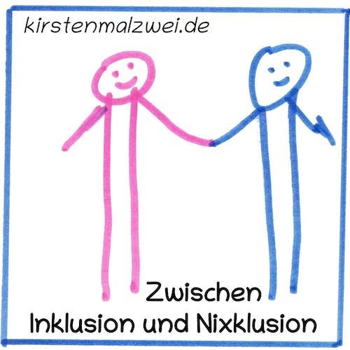 INKL-204 Die neue Auszubildende